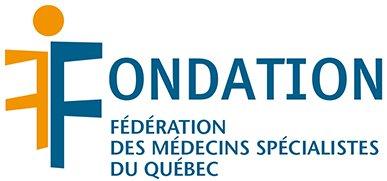 Fondation Fédération des médecins spécialistes du Québec