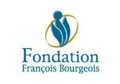 Fondation François Bourgeois